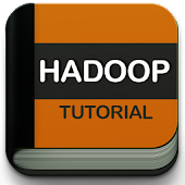 Learn Hadoop for Beginners