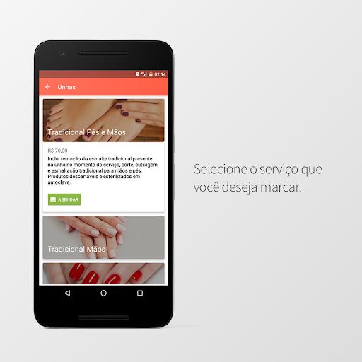 Singu - Delivery de beleza e bem-estar 1.7.5 app download 2