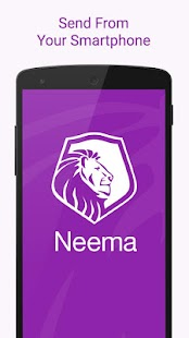 Neema- screenshot thumbnail