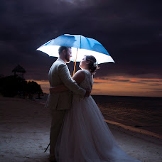 Wedding photographer Digipix Jamaica (Digipix). Photo of 03.06.2019