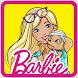 Barbie あこがれの仕事