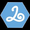 로또사주 icon