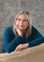 Sherrie L Winstanley photo