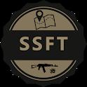 Sacral Store For Tarkov icon