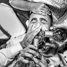 Fotógrafo de bodas Rafa Martell (fotoalpunto). Foto del 01.02.2017