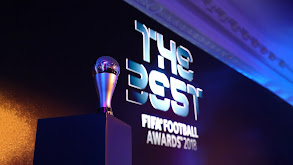 The Best: FIFA Football Awards thumbnail