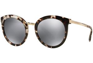 Da Sole Acquistare Dg4268 51287 Gabbana E Blickers C52 Dolce Occhiali FqOw5P