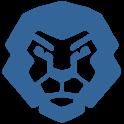 ILVIR Secure Messenger icon
