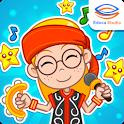 Lagu Anak Indonesia untuk TK dan PAUD icon