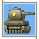 How To Draw 70+ Battle Tanks Step by Step Offline APK