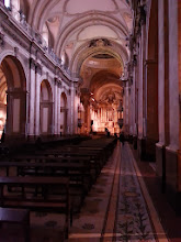 Photo: Catedral
