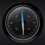Mojo Compass Pro Icon