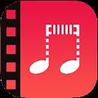 HitBeat : musique gratuite pour YouTube icon