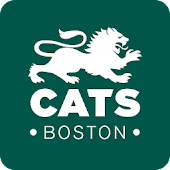 CATS Boston PreArrival