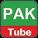 Pakistani Tube
