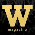 Woods Magazine icon