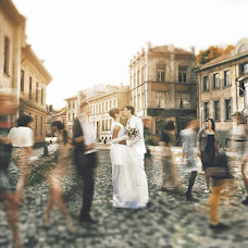 Wedding photographer Ekaterina Mitricheva (katyamitricheva). Photo of 11.07.2013