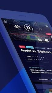 Eurosport 5.19.2 (Mod)
