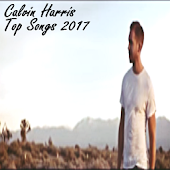 Calvin Harris Best Songs 2017