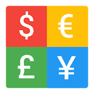 All Currency Converter APK icon