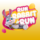 Run Rabbit Run APK