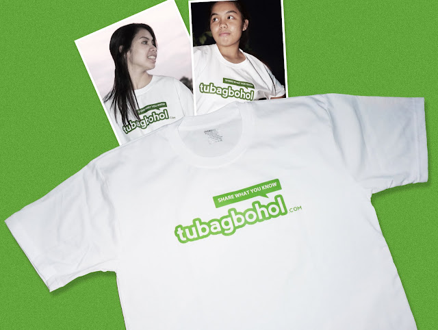tshirt%20%28cut%29 - Tubag Bohol T-shirt - Eyeball