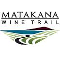 Matakana icon
