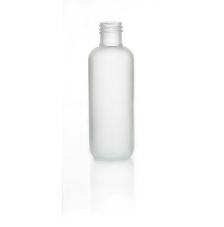 köpa tomma pet flaskor