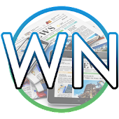 WNpaper - World Newspapers - English News