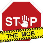 Stop The Mob