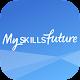 MySkillsFuture icon