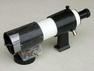 Sucherbeleuchtung skybrowser - Beleuchtete kuchenruckwand selber bauen ...