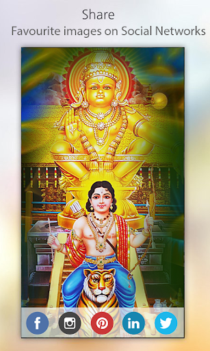 download lord ayyappa wallpapers hd free for android lord ayyappa wallpapers hd apk download steprimo com ste primo