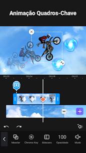 VivaCut Pro 1.5.6 Mod Apk Download 5