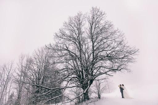 Hochzeitsfotograf Cornelia Lietz (lietz). Foto vom 11.02.2015