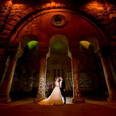 Wedding photographer Nenad Ivic (civi). Photo of 03.11.2018