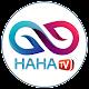 HaHa TV for PC Windows 10/8/7