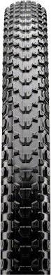 Maxxis Ikon 27.5 x 2.35 3C EXO Tubeless Ready Tire alternate image 0