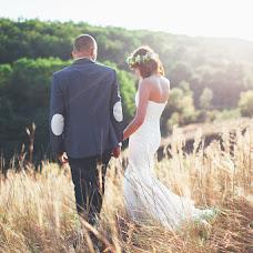 Wedding photographer Roman Saglo (Apelsin). Photo of 03.03.2018