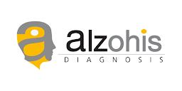 alzohis-logo
