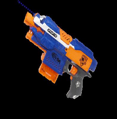 nerf gun | Nova Skin