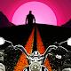 Download Bike Racing 2018 - Highway Bike Race Championship For PC Windows and Mac