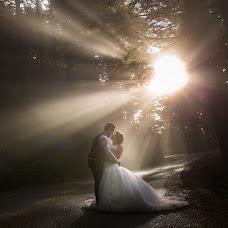 Wedding photographer Leandro Leitão (leophoto). Photo of 15.03.2018