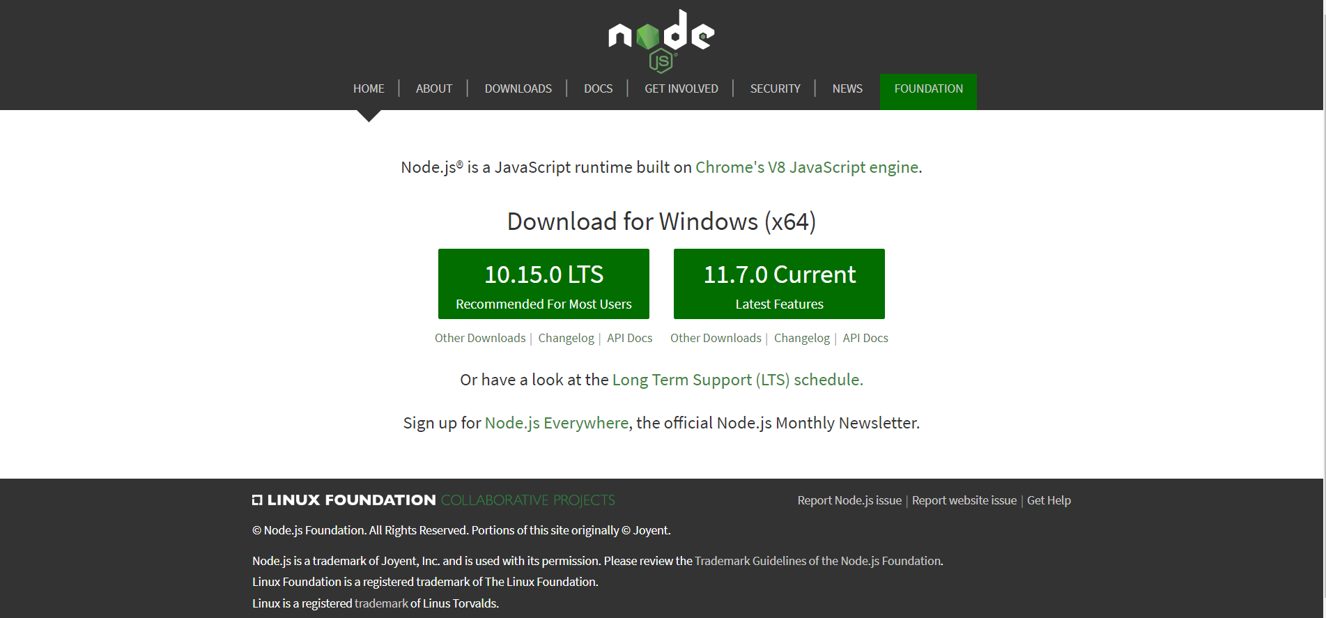 Node_site
