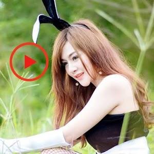 Thailand film semi Nonton Film