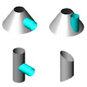 Branch Pipe layouts Pro icon