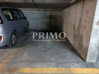 parking à Fontenay-aux-Roses (92)