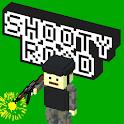 Shooty Road