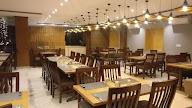 Store Images 13 of Imperio Restaurant