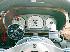 ミラジーノ L700S 2000年式  5MTのカスタム事例画像 タントラちゃんさんの2019年09月21日23:29の投稿